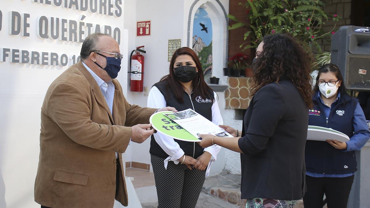QUERÉTARO-DETALLES-AEROPUERTO-SAFE-TRAVELS-03
