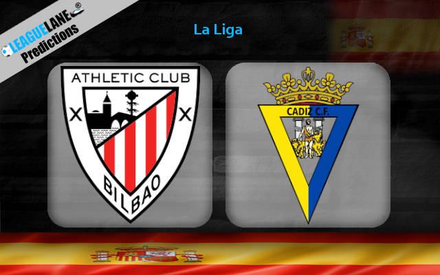 مشاهدة مباراة أتلتيك بلباو وقادش بث مباشر اليوم 01-10-2020 الدوري الإسباني