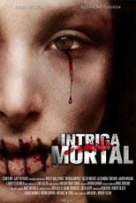 Intriga Mortal (2015)