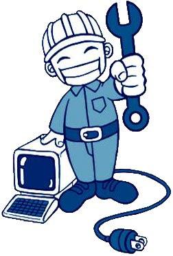 Tips Memilih Jasa Konsultan IT Professional
