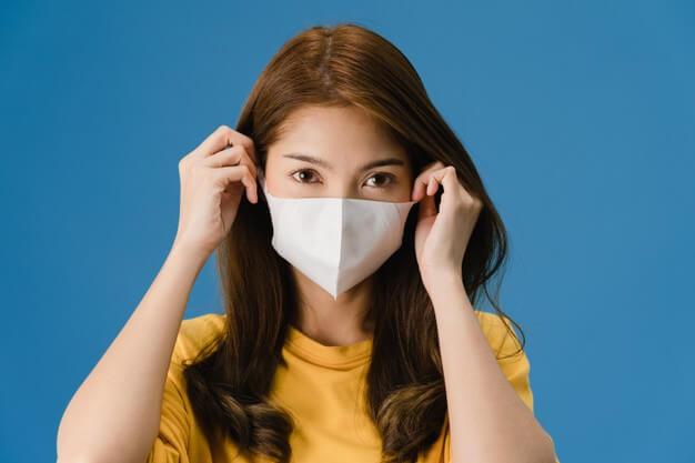 tips-sederhana-untuk-melindungi-kulit
