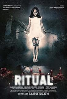 Ritual 2019