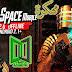 تحميل لعبة الأكشن Dead Space معدلة كاملة للأندرويد آخر اصدار مجاناً (اوفلاين)