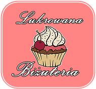 http://lukrowanabizuteria.blogspot.com/