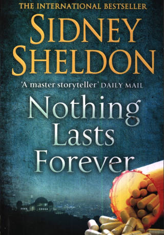 Nothing Lasts Forever PDF Download