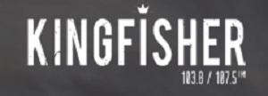 KingFisher FM Live Online
