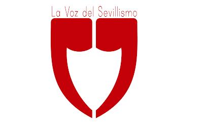 La Voz del Sevillismo