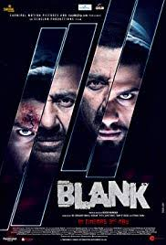 john wick chapter 2 full movie download in hindi khatrimaza