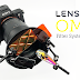 Hands-On Review: Lensbaby OMNI Filter System Bundles