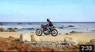 Imagem miniatura do vídeo WHY WE RIDE - Por que andamos de moto