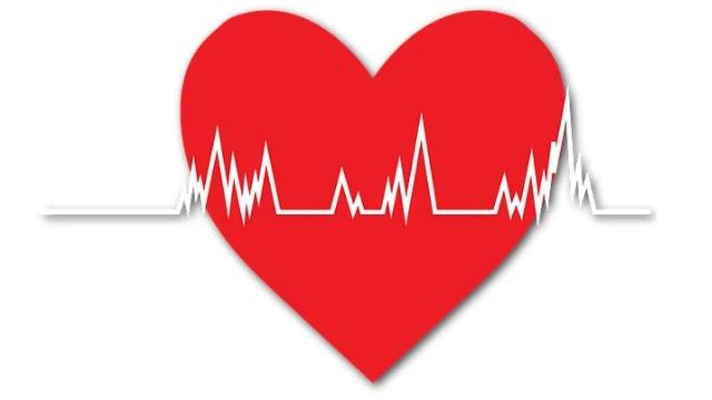 heart failure left vs right