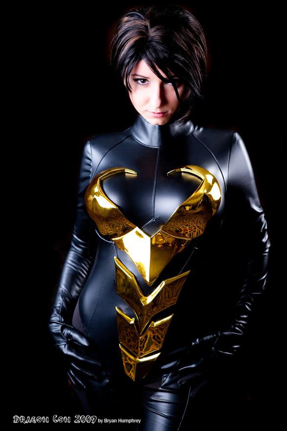 van dyne christian single women Christian siriano doesn't get why more designers don't make plus-size clothing  which explains how scott lang and hope van dyne's world is still intact, .