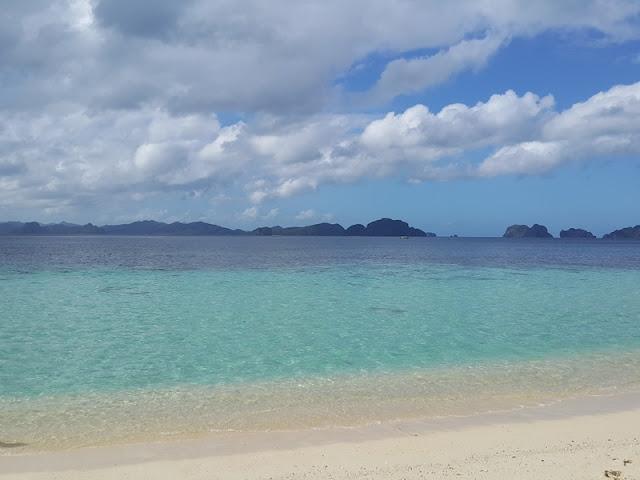 Palawan, Filipinas: guia completo