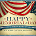Happy Memorial Day Messages Wishes Of 2016