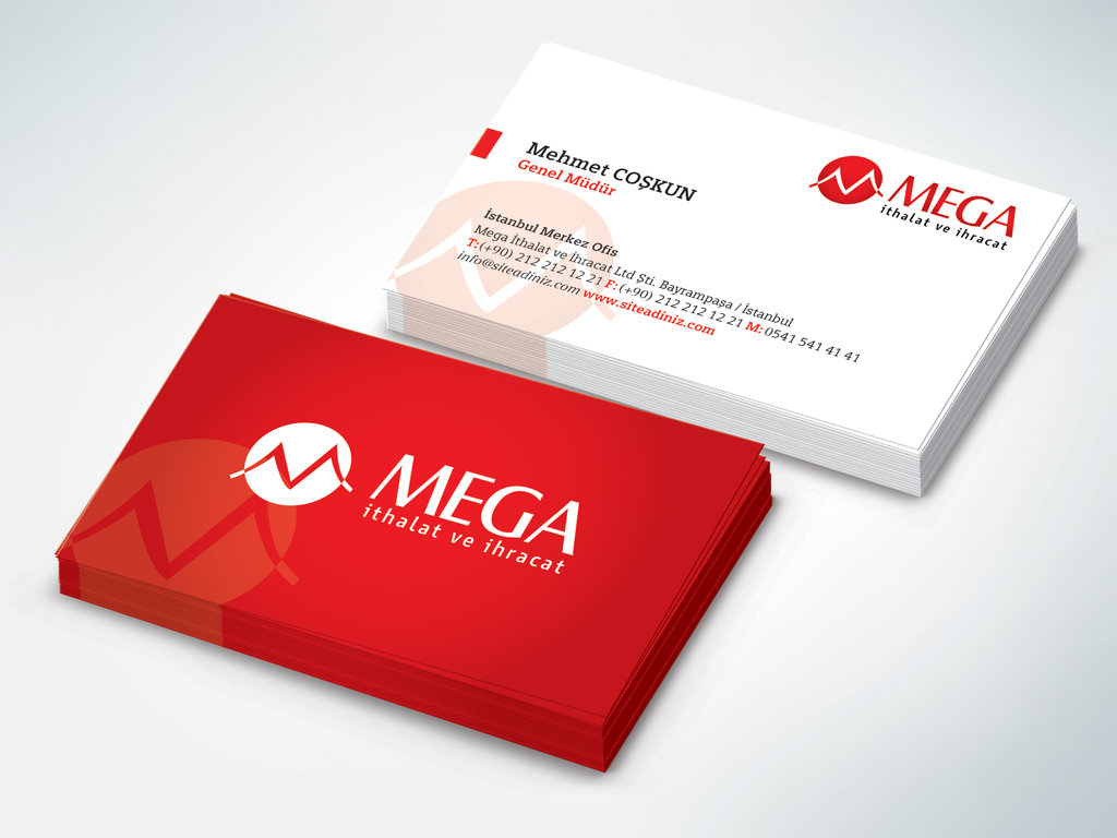 Business card logo business card tips business card logo reheart Gallery