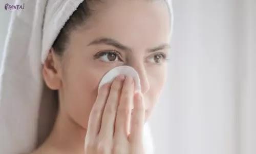 تنظيف البشرة,غسول للبشرة,طريقة تنظيف البشرة,غسول للبشرة الدهنية,العناية بالبشرة,البشرة الجافة,البشرة,غسول,تنظيف البشرة في البيت,غسول للبشرة المختلطه,غسول للبشرة الجافة,تنظيف البشرة الجافة,تنظيف البشرة الدهنية,افضل غسول للبشرة الدهنية,غسول البشرة المختلطة,غسول طبيعي للوجه للبشرة الجافة,غسول البشرة الجافة,غسول البشرة الدهنية,تنظيف الوجه,العناية بالبشرة الدهنية,تنقية البشرة,غسول للبشره الحساسه,غسول للبشره المختلطه,غسول للبشره الجافه,غسول للوجه,غسول للبشره الدهنيه,غسول للبشره العاديه,منظف للبشرة