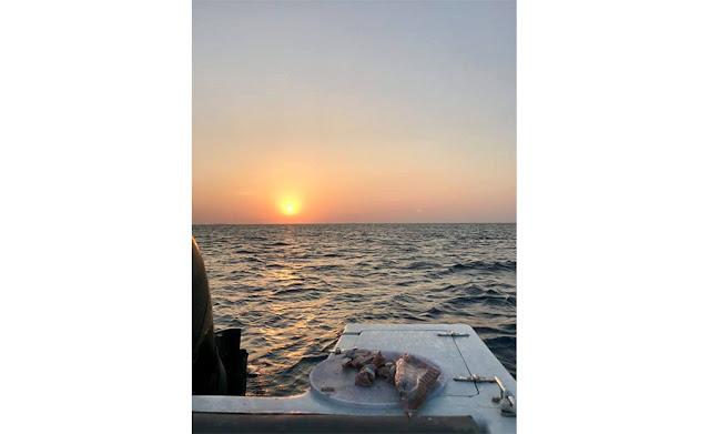 Ingin Pergi Ke Maldives? Baca Dulu Tips Disini