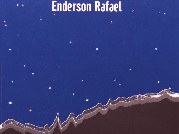 Resenha Nacional II Todas estrelas do céu - Enderson Rafael