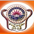 AP Telangana (B.ED ) EDCET Web Counselling 2014 Start Sep 21st edcet.apsche.ac.in
