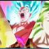 Torneo Del Poder, Trailer, Dedicado a los Guerreros Saiyajin | Dragon Ball Super