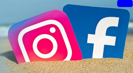Tips and Trik to Link Instagram to Facebook