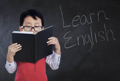 Alasan-Mengapa-Bahasa-Inggris-Itu-Penting-untuk-Dikuasai-Anak-Muda
