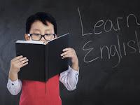 Alasan Mengapa Bahasa Inggris Itu Penting untuk Dikuasai Anak Muda