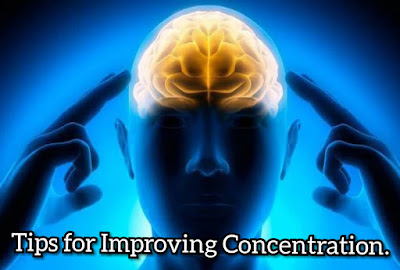 Tips-for-Improving-Concentration.