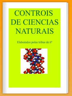http://fabiangallie.esy.es/proxecto%20tribus/controlesciencias/libro/index.html