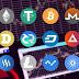 Bitcoin và Ethereum do dự, WAVES và ETC giữ vững lợi nhuận