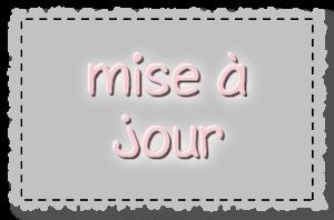 La maternelle de Laurène: Calendriers 2020   2021