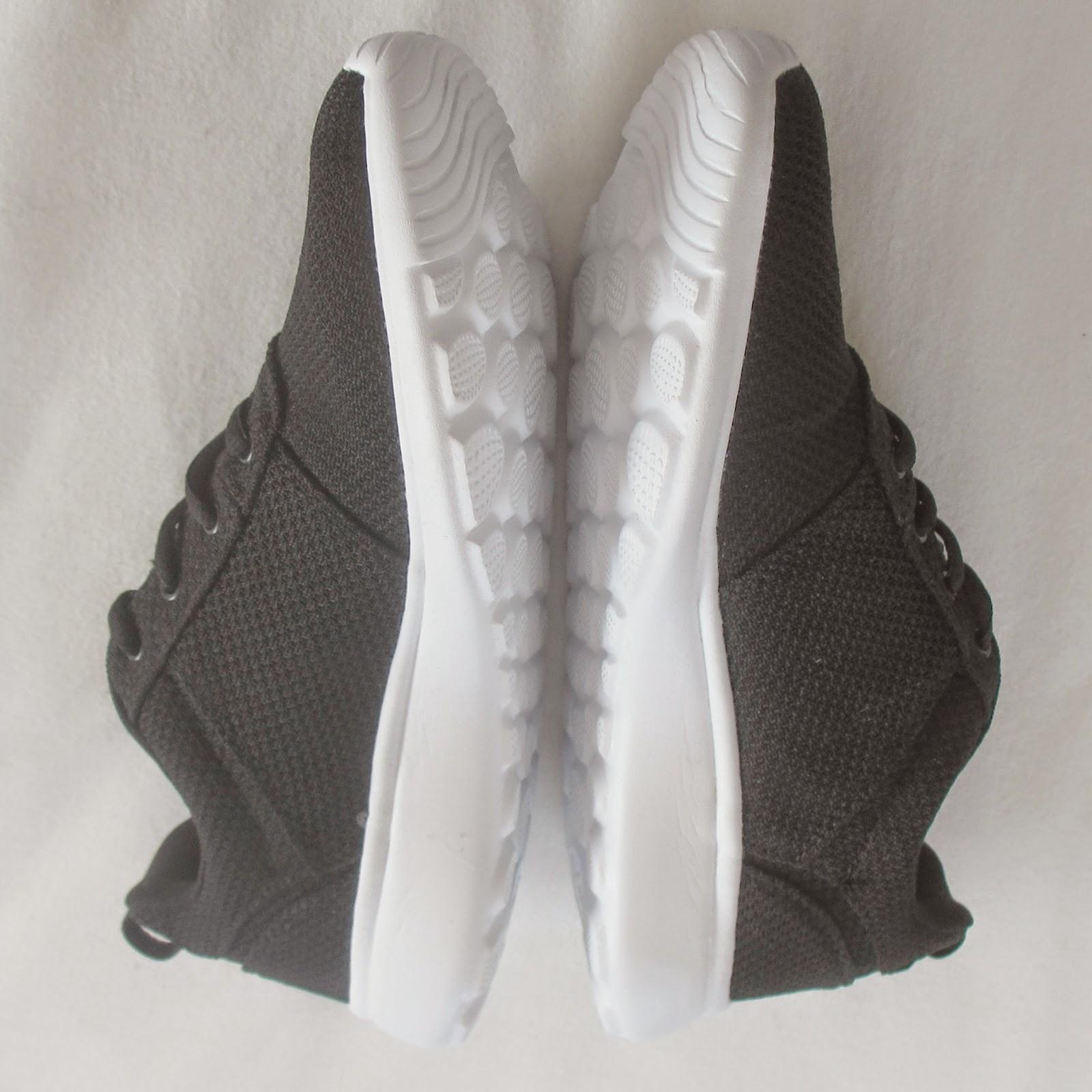 288703aa18796 Lia Fake Roshe Nike In Ratchet One ✓ New Hawqpd
