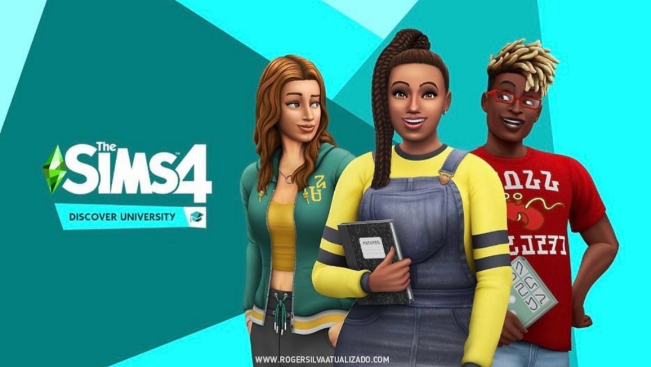 The sims 4 apara android download