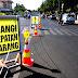 Jalan Yos Sudarso Sisi Timur Besok Dibuka