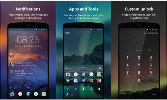 best lock screen apps, best lock screen apps for android, android security apps, time lock screen apps, powerful lock screen apps, which is the best lock screen apps