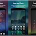 Android Phone Ke Liye Best Screen Lock Apps in 2019