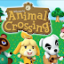 Nintendo تؤجل إطلاق Animal Crossing للأجهزة