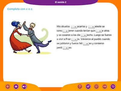 http://ceiploreto.es/sugerencias/juegos_educativos_2/4/Sonido_Z/index.html