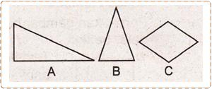 Soal pas kls 2 matematika smt 1