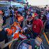 Eles querem o seu voto: Fan Push aumenta da interação dos pilotos com os fãs