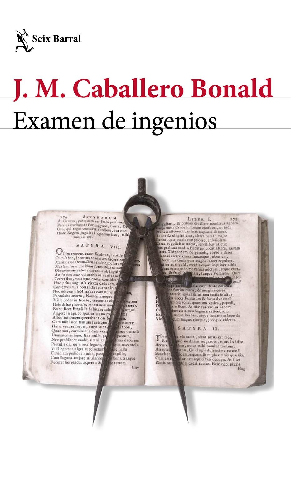 https://laantiguabiblos.blogspot.com.es/2017/05/examen-de-ingenios-j-m-caballero-bonald.html