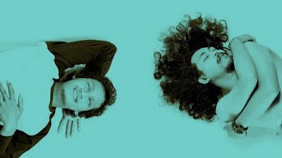 Berkolaborasi dengan Dalang Muda 'Buntas Pradoto', dari Tuban SUARA KAMPUNGAN merilis Single Anyar!