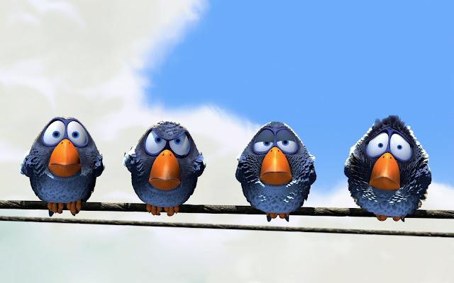 В Уфе из-за незащищенных ЛЭП массово погибли птицы