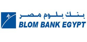 بنك بلوم اوف ايجيبت
