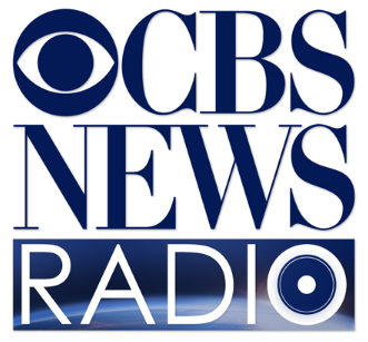 Media Confidential: CBS News Radio Announces New Affiliate Deals