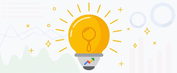 15 dicas para tirar o máximo partido do Google Trends