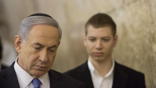 https://1.bp.blogspot.com/-WgqQUTJ8oLE/WZa1nrvHpsI/AAAAAAABGMg/tUl4gx0eVoUCxdb0an-Kogjqlpdl_S-4wCLcBGAs/s400/Netanyahu.jpg
