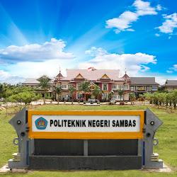 Informasi Pendaftaran Mahasiswa Baru (POLTESA) Politeknik Negeri Sambas