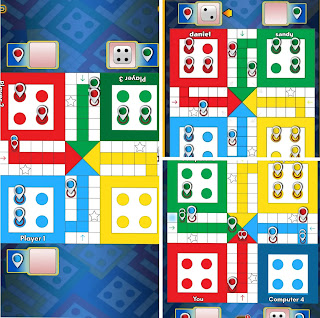 how to win ludo king every time