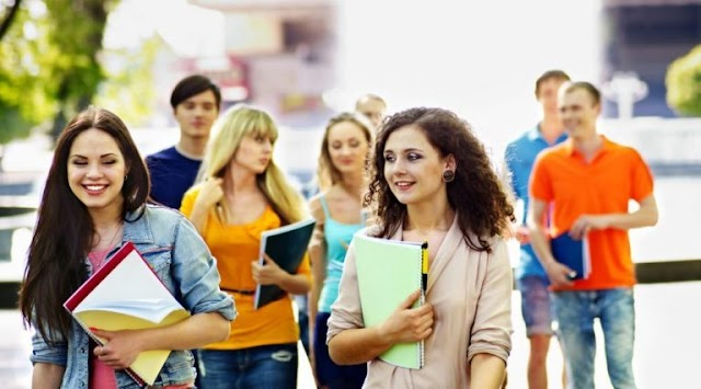 U srijedu i četvrtak upis u prvu godinu studija na Univerzitetu Crne Gore